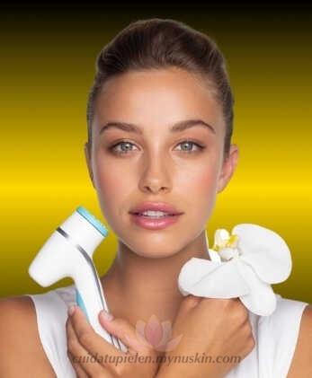 tips-sobre-limpieza-facial-profunda
