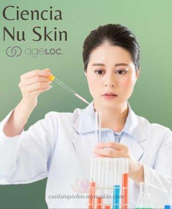 el-mejor-cuidado-de-la-piel-la-ciencia