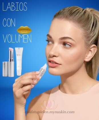 tips-consejos-sobre-labios-con-volumen