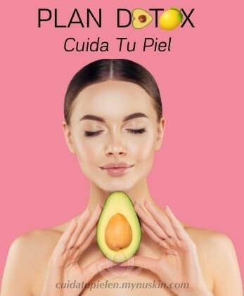 tips-cuida-tu-piel-plan-detox