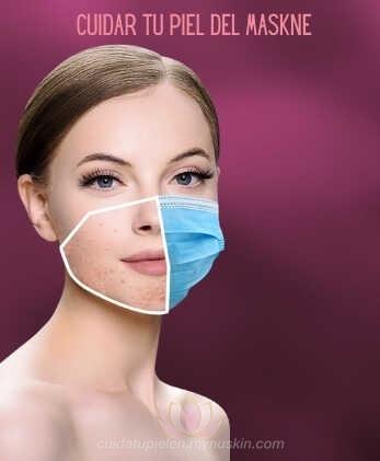 tips-cuidar-tu-piel-del-maskne
