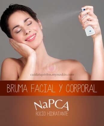 tips-expertos-sobre-bruma-facial-y-corporal