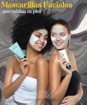 tips-mascarillas-faciales-que-cuidan-tu-piel