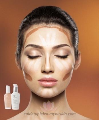 tips-base-de-maquillaje-que-rejuvenece