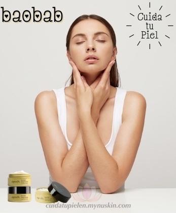 tips-cuidar-tu-piel-con-baobab