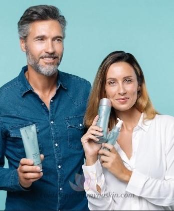 tips-reforzar-tu-cabello