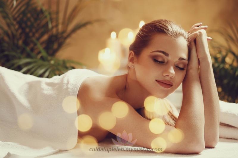 especial-peluquerias-y-esteticas-cuida-tu-piel