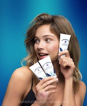 tips-proteger-la-piel-de-la-luz-azul