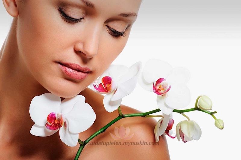 cuida-tu-piel-cosmetica-salud-y-antienvejecimiento