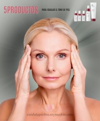 tips-5-productos-para-igualar-el-tono-de-piel