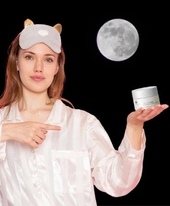 tips-crema-antiedad-de-noche
