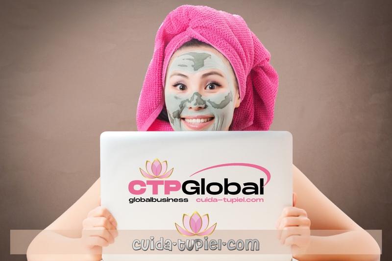 trabajar-en-cosmetica