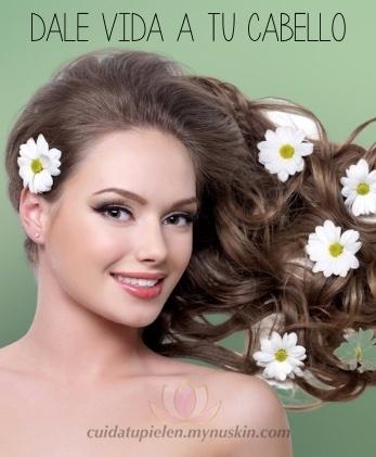 tips-dale-vida-a-tu-cabello