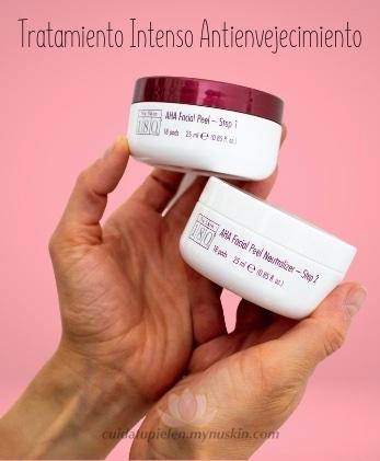 tips-sobre-tratamiento-intenso-antienvejecimiento