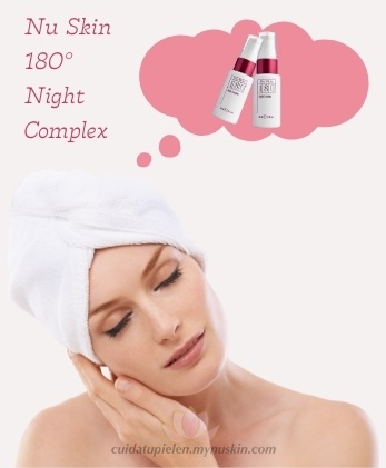 tips-cuida-tu-piel-mientras-duermes-consejos