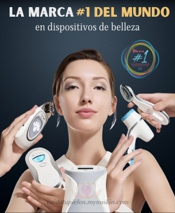 tips-dispositivos-y-tecnologia-que-cuidan-tu-piel