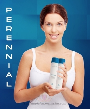 tips-como-hidratar-la-piel